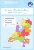 Bekijk details van Topografie Nederland; (2)