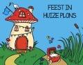 Bekijk details van Feest in huize Plons