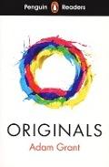 Bekijk details van Originals