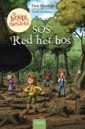 Bekijk details van SOS Red het bos