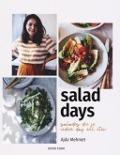 Bekijk details van Salad days