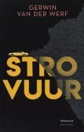 Bekijk details van Strovuur