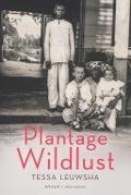 Bekijk details van Plantage Wildlust