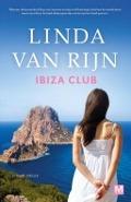 Bekijk details van Ibiza Club