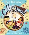 Bekijk details van Hey Grandude!