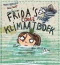 Bekijk details van Frida's coole klimaatboek