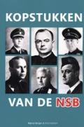 Bekijk details van Kopstukken van de NSB