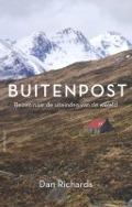Bekijk details van Buitenpost