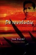 Bekijk details van De revolutie