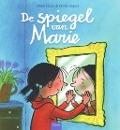 Bekijk details van De spiegel van Marie