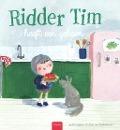 Bekijk details van Ridder Tim heeft een geheim