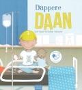 Bekijk details van Dappere Daan