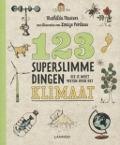 Bekijk details van 123 superslimme dingen die je moet weten over het klimaat