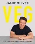 Bekijk details van Veg
