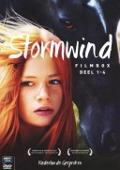 Bekijk details van Stormwind box