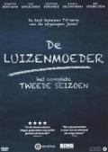 Bekijk details van De Luizenmoeder; Het complete tweede seizoen