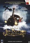 Bekijk details van Jim Button & de stad van de draken