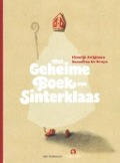 Bekijk details van Het geheime boek van Sinterklaas