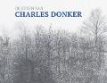 Bekijk details van De etsen van Charles Donker