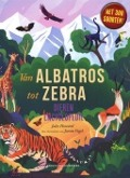 Bekijk details van Van albatros tot zebra