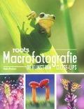 Bekijk details van Macrofotografie