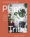 Bekijk details van Plant tribe