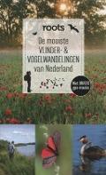 Bekijk details van De mooiste vlinder- & vogelwandelingen van Nederland