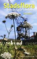 Bekijk details van Stadsflora van de Lage Landen
