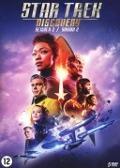 Bekijk details van Star Trek; seizoen 2
