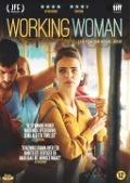 Bekijk details van Working woman
