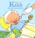 Bekijk details van Kas bij de tandarts