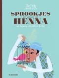 Bekijk details van Sprookjes met de kleur van henna