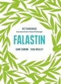 Bekijk details van Falastin