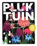 Bekijk details van Pluktuin