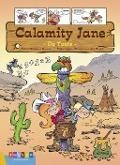 Bekijk details van Calamity Jane