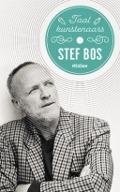 Bekijk details van Stef Bos