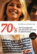 Bekijk details van 70's