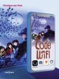 Bekijk details van Code wifi