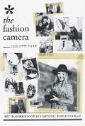 Bekijk details van The fashion camera