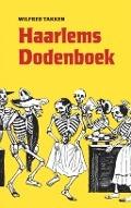 Bekijk details van Haarlems dodenboek