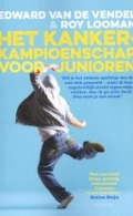 Bekijk details van Het kankerkampioenschap voor junioren
