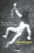 Bekijk details van Zaailingen
