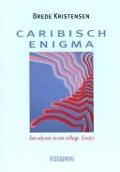 Bekijk details van Caribisch enigma