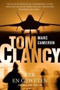 Bekijk details van Tom Clancy