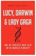 Bekijk details van Lucy, Darwin & Lady Gaga