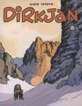 Bekijk details van Dirkjan; 25