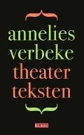 Bekijk details van Theaterteksten