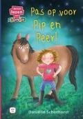 Bekijk details van Pas op voor Pip en Peer!