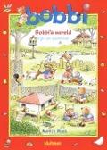 Bekijk details van Bobbi's wereld