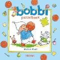 Bekijk details van Bobbi puzzelboek